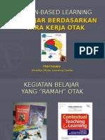 Sesi 1 Brain-Based Learning New2