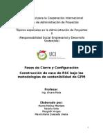 Grupo4_EntregaFinal-MetodologíasSostenibilidadRSC