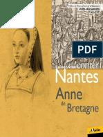 Laissezvousconter Anne Bretagne Fr