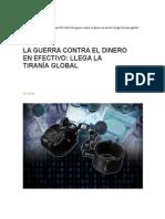 LA GUERRA CONTRA EL DINERO EN EFECTIVO.doc
