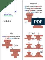 algorithm pancake.pdf