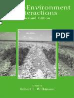 Plant–Environment.pdf