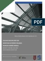 Puentes e Infraestructura CMM.pdf