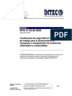 INTE%2031-02-02-00%20(inflamables)[1].pdf