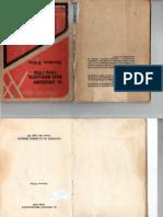 El Uruguay Neobatllista 1946-1958