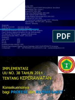 implementasi_uu382014