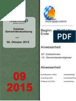 gemeinderatssitzung_20151006.pdf