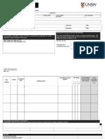 Hs017 Risk Management Form (9)