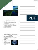 Chapter 3 Gen Bio.pdf