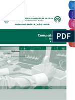 D18211.pdf