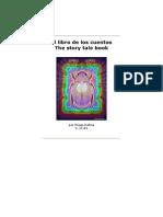 El-libro-de-los-cuentos.pdf