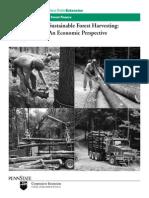 UH144 - Copy.pdf