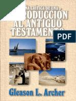 138528999-Archer-Gleason-L-Resena-critica-de-una-introduccion-al-Antiguo-Testamento.pdf