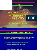 03b metalurgia procesos