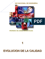 Clase Calidad (1)