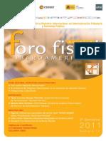 boletin-foroFiscal-2Sn13.pdf