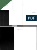 Anatol Rosenfeld - Texto Contexto Ensaios, Volume 1