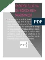 4 Relación Flujo_Tensión_en_un_transformador.pdf
