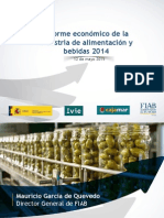 agroalimentaria ind 2014.pdf