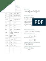 Tablica izvoda.pdf