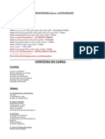 Cronograma_IFC2_2015.2-V1