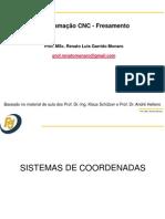 rogramação+CNC+Fresamento