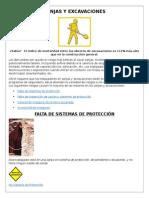 ZANJAS Y EXCAVACIONES.docx