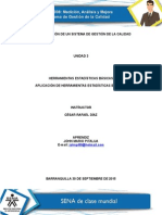 ACTIVIDAD-3 JOHN PITALUA 72219776.doc