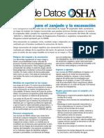 trench_excavation_fs-sp.pdf