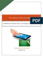 Formadores Online Del Siglo XXI ExecOn