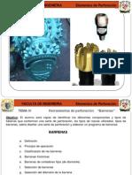 Barrenas.pdf
