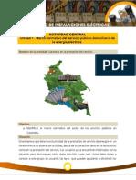 actividad central 1.pdf