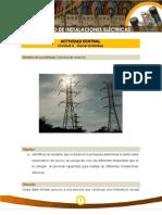 ACTIVIDAD CENTRAL 4.pdf