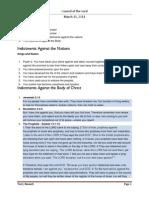 council.pdf