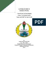 LITERATURE II.docx