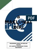 3) Divider Portfolio Internship