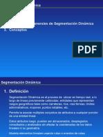 Dyn Seg 041201
