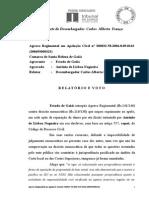 Jurisprudencia NELIOTJ_3000325820068090142 _2011041920120222_155621