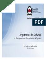 1 Conceptualizando_ArqSw_c1.pdf