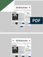 Bolsa Mexicana de Valores PDF