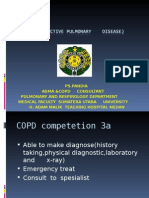 K10 - COPD 2011