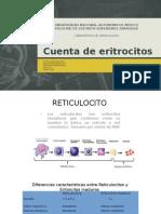 Serie Eritroblastica.pptx