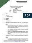 COMISIÓN DE FISCALIZACIÓN Y CONTRALORÍA