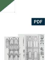 Iglesias Goticas