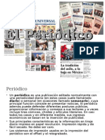 EL PERIODICO-MEDIOS.ppt