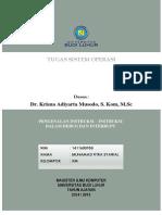 TUGAS_SO_1411600958_MUHAMAD_FITRA_SYAWAL.pdf
