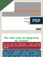modelamientodiagramaclases-130611231123-phpapp02