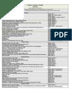 AcademicCalendar2015-16a