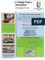 Newsletter - 10.5.2015.pdf