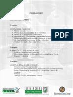 Programacion III CongresoEPDEV 2013.pdf